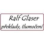 RALF GLASER – logo společnosti