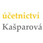 Kašparová Hana – logo společnosti
