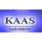 Kaasová Jana - Kadeřnictví Kaas – logo společnosti