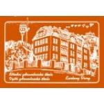 Střední zdravotnická škola a vyšší odborná škola zdravotnická Karlovy Vary, příspěvková organizace – logo společnosti