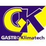 GASTRO Klimatech s.r.o. – logo společnosti