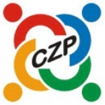 Centrum pro zdravotně postižené Karlovarského kraje, o.p.s. – logo společnosti