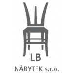 LB Nábytek s.r.o. – logo společnosti