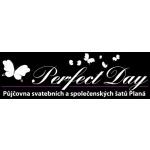 Klimentová Michaela- Perfect Day – logo společnosti