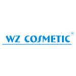 WZ systém s.r.o. – logo společnosti