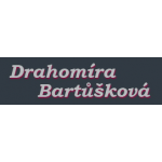 Bartůšková Drahomíra – logo společnosti