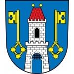 Městys Načeradec - turistická ubytovna – logo společnosti