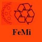 FeMi - centrum Pacov, s.r.o. – logo společnosti