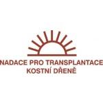 Nadace pro transplantace kostní dřeně – logo společnosti