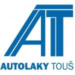Romana Toušová – logo společnosti
