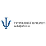 PSYCHOLOGICKÉ PORADENSTVÍ A DIAGNOSTIKA - Mgr. et Mgr. Bc. Milada Krejčí – logo společnosti
