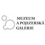 Muzeum a Pojizerská galerie Semily, příspěvková organizace – logo společnosti