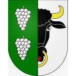 Obecní úřad Křepice (okres Břeclav) – logo společnosti