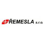 ŘEMESLA s.r.o. – logo společnosti