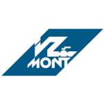 VZ mont s.r.o. – logo společnosti