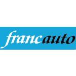Franc Petr- Autoservis Franc – logo společnosti