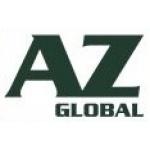 AZ GLOBAL, s.r.o. – logo společnosti