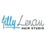 Jilly Lenau solar s.r.o.- příčesky a paruky – logo společnosti