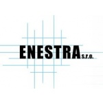 ENESTRA s.r.o. – logo společnosti
