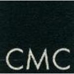 CMC Náměšť a.s. – logo společnosti