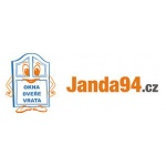 Janda Michael – logo společnosti