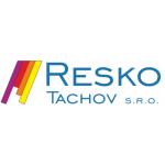RESKO TACHOV s.r.o. – logo společnosti
