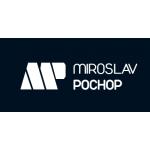 Pochop Miroslav - fotograf – logo společnosti