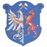 Magistrát města Kladna – logo společnosti