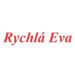 Rychlá Eva – logo společnosti