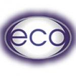 Procházková Romana - ECO Velké Meziříčí – logo společnosti