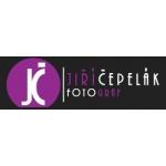 Čepelák Jiří - foto – logo společnosti