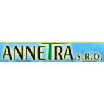 ANNETRA s.r.o. – logo společnosti