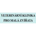 Vodička Petr, MVDr. - veterinární ordinace – logo společnosti