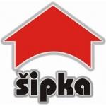 ŠIPKA HB, s.r.o. – logo společnosti
