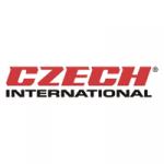 CZECH INTERNATIONAL, a.s. (pobočka Sokolov) – logo společnosti