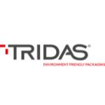 TRIDAS, s.r.o. (pobočka Praha 1) – logo společnosti