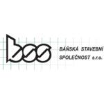 bss BÁŇSKÁ STAVEBNÍ SPOLEČNOST s.r.o. – logo společnosti