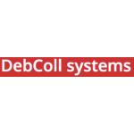 DebColl systems s.r.o. – logo společnosti