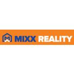 MIXX REALITY s.r.o. – logo společnosti