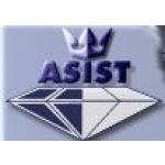 ASIST, s.r.o. – logo společnosti