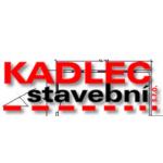 KADLEC stavební s.r.o. – logo společnosti