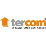 TERCOM s.r.o. – logo společnosti