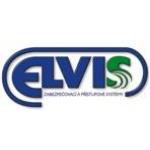 Nižník Jan - ELVIS – logo společnosti