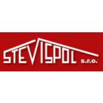 STEVISPOL s.r.o. – logo společnosti