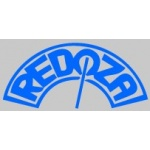 REDOZA s.r.o. – logo společnosti