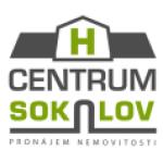H centrum Sokolov, s.r.o. – logo společnosti