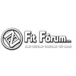 Fit fórum, s.r.o. – logo společnosti
