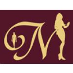 Malantuková Jana - kadeřnictví – logo společnosti