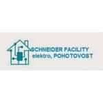 Schneider Michael- FACILITY MANAGEMENT – logo společnosti
