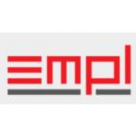 EMPL - LIBEREC spol. s r.o. – logo společnosti